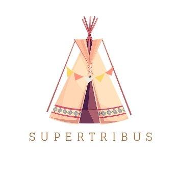 supertribus.com