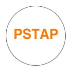 PSTAP