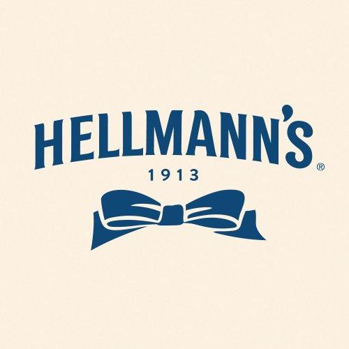 Hellmann's Canada Profile Image