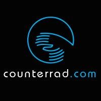 counterrad