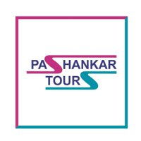 Pashankar Tours