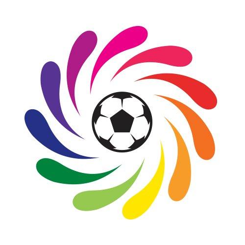 Asociación de Clubes de Fútbol Femenino