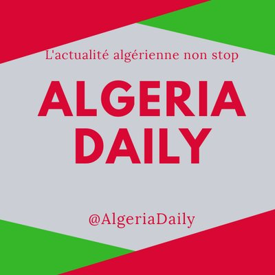 algeriadaily