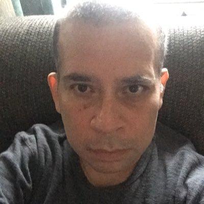 Mario Ortiz on Twitter: