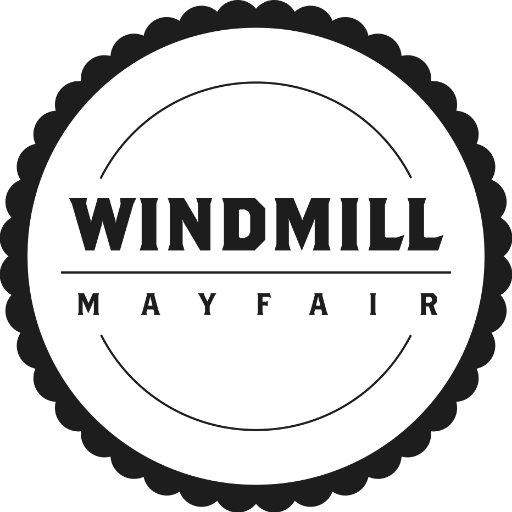 @windmillpubW1