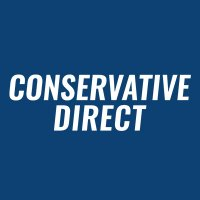 Conservative Direct