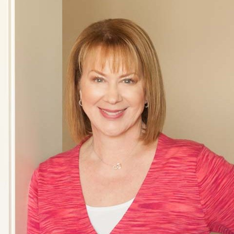 SusanMallery