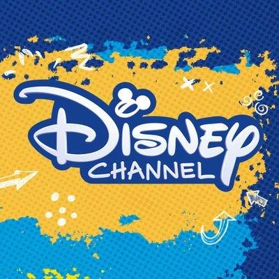 @DisneyChannelUK