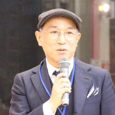 """水島和則 on Twitter: """"NHKの大..."""