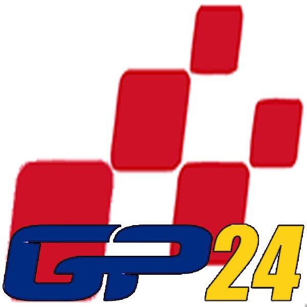 GP24.RO