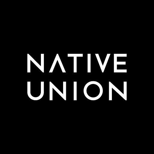 @Native_Union