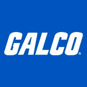 @GalcoIndustrial