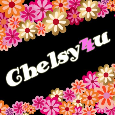chelsy4u