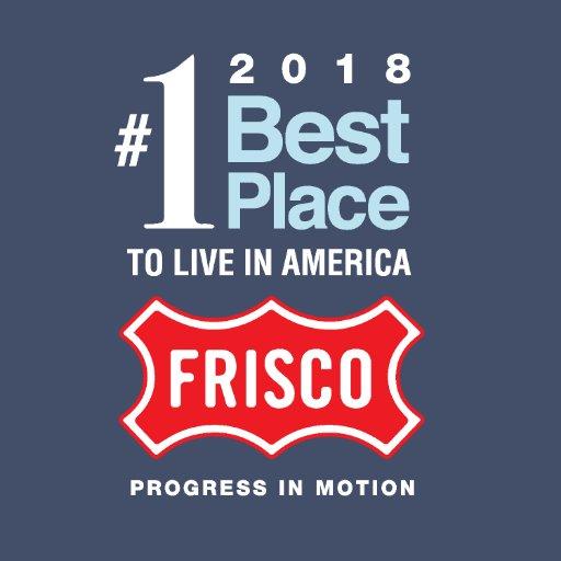 City Of Friscotexas At Cityoffriscotx Twitter