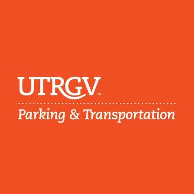 UTRGV PTS (@UTRGV_PTS) | Twitter