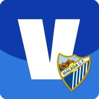 Málaga CF VAVEL