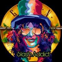 Slash Addict