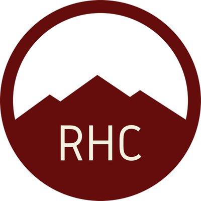 Redemption Hill Church on Twitter: