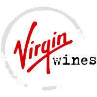 @VirginWinesUSA