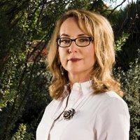 Gabrielle Giffords ( @GabbyGiffords ) Twitter Profile