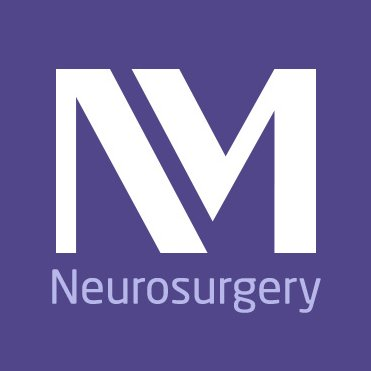 @NeurosurgeryNM