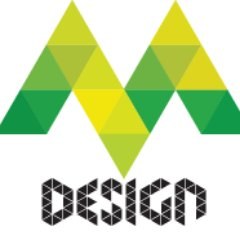 Modulus Web Design