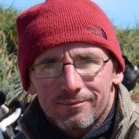 Stuart Piertney