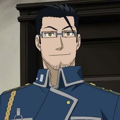 Владик смотрит аниме (@kg_anime_editor)