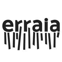 Erraia Diskoak