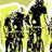 CyclingFever.com