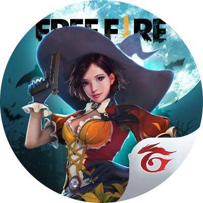Garena Free Fire Latinoamérica On Twitter Sé Parte Del Festejo De