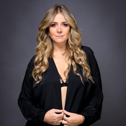 Bettina García