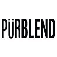 purblend Science