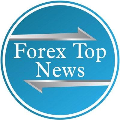 50 Top Forex Twitter Accounts | Forex Crunch