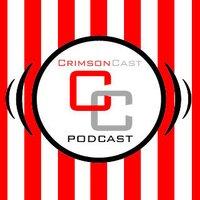 CrimsonCast ( @CrimsonCast ) Twitter Profile