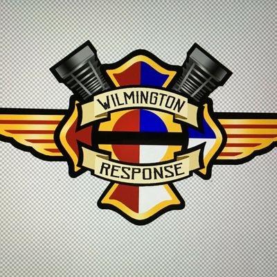 Wilmington Response