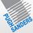Pugh & Sanders