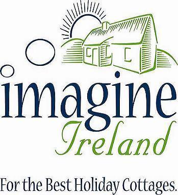 Pleasant Imagine Ireland Imagineireland Twitter Download Free Architecture Designs Ferenbritishbridgeorg