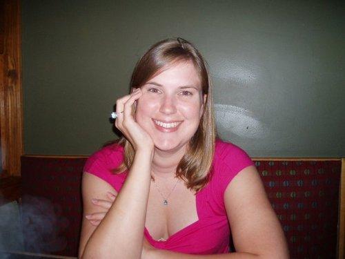 Katie Barrett Todd