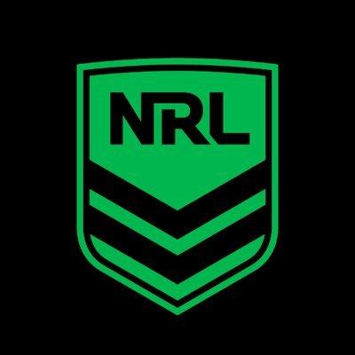 NRL Media on Twitter: