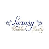 Luxury Watches Jewelry