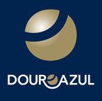 @DouroAzul