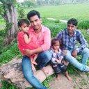 Ashok Pawar - @AshokPa86149313 - Twitter