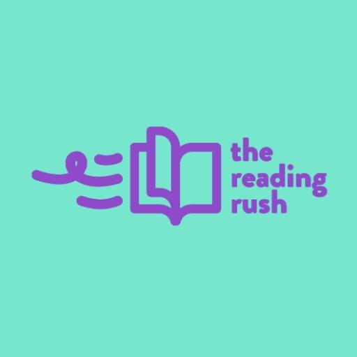 The Reading Rush (@TheReadingRush) | Twitter