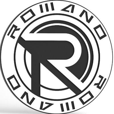 romanowheelsjpn romanowheelsjpn twitter Peugeot RCZ Racing romanowheelsjpn