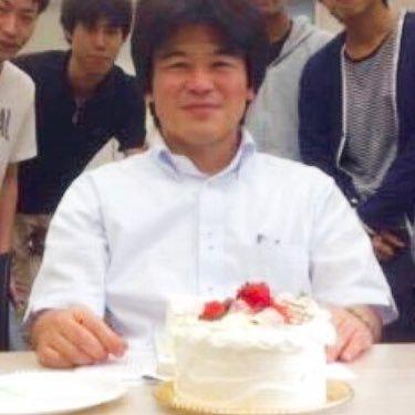 早稲田大学法学部・民法・三枝ゼミ (@saigusasemi) | Twitter