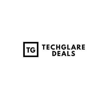 TechGlare Deals