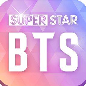 SuperStar BTS (@SuperStarBTStwt) Twitter profile photo