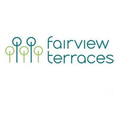 @FTerraces