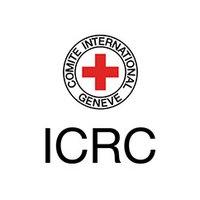 اللجنة الدولية